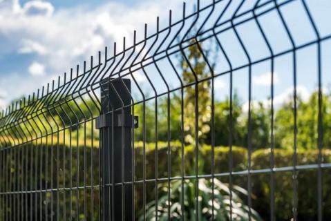 fence installation springfield il